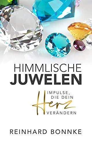 Reinhard Bonnke, Himmlische Juwelen